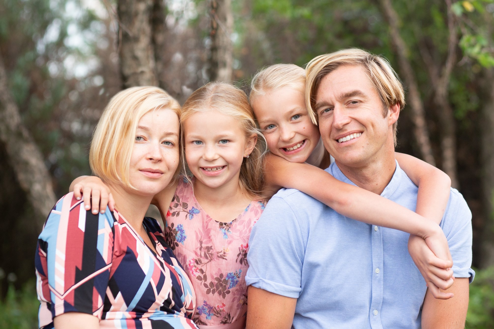 работа для девушки в москве с иностранцами