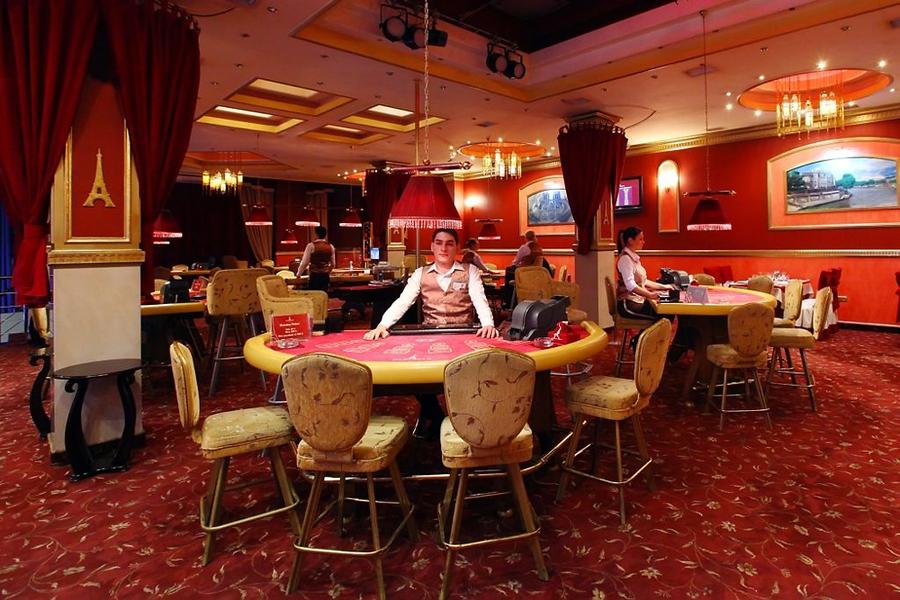 азартные игры игровые на деньги